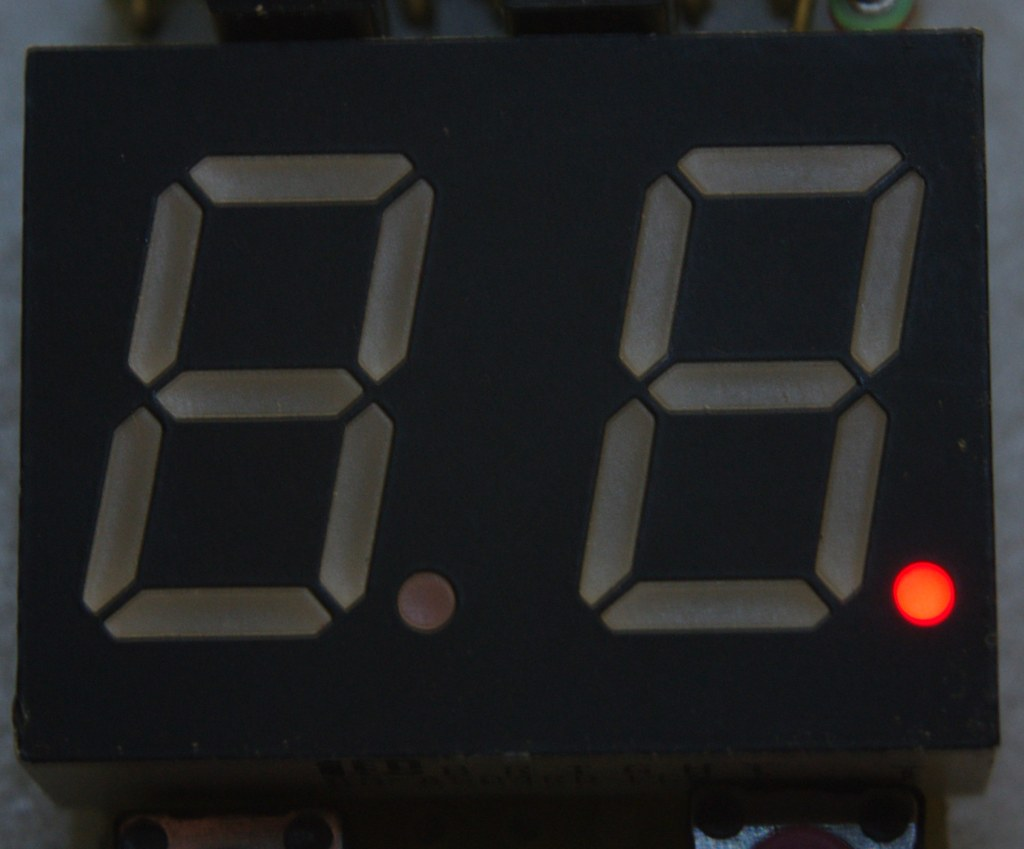 Magnetic Lock Timer Simple With Pic16f628a